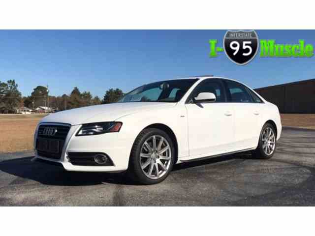 Picture of '12 A4 - MIBE