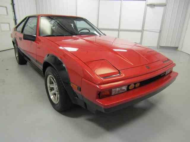 Picture of '82 Celica - MJYS