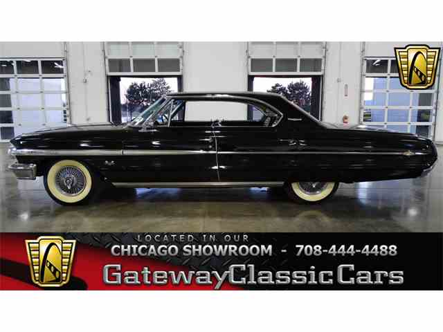 Picture of '64 Galaxie - MK4B