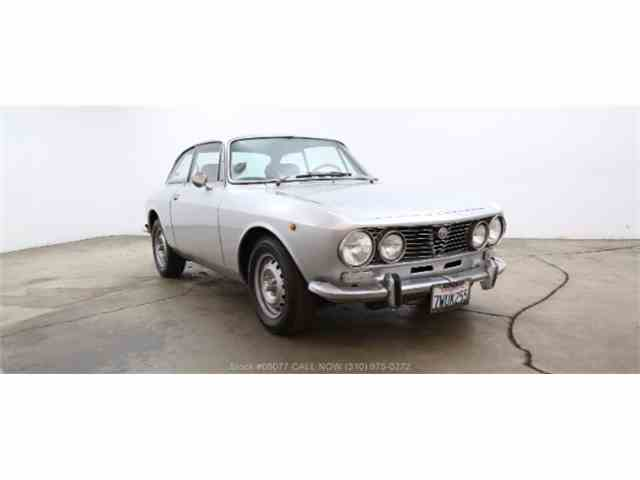 Picture of '74 1750 GTV - MKE3