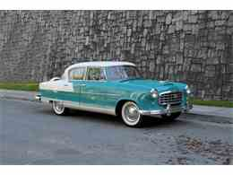 Picture of '55 Rambler - MIEM