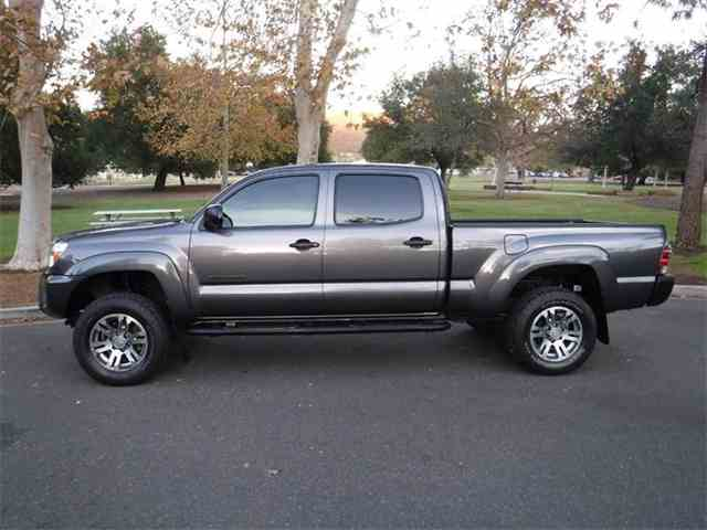 Craigslist Seattle Cars And Trucks By Owner 2018 2019 New Car
