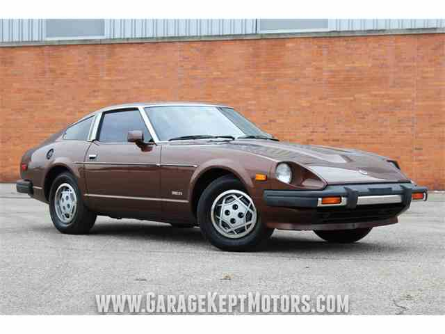 Picture of '79 280ZX - MKIB