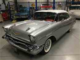 Picture of '57 Bel Air - MKKZ
