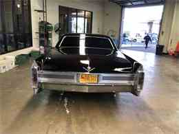 Picture of '65 Coupe DeVille - MKRX
