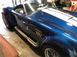 Picture of '67 Cobra - MKVN