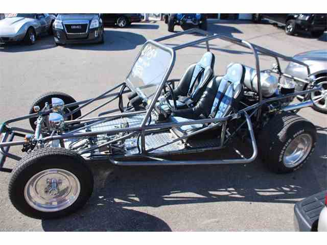Picture of '05 Dune Buggy - ML6U