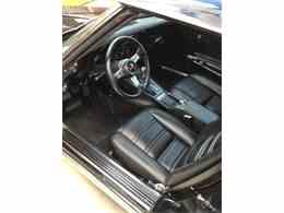 Picture of '73 Corvette - MLO0