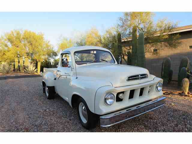 Picture of '59 Pickup - MLX7