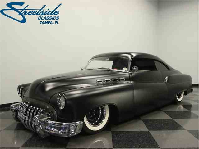 Picture of '50 Special - MMLS