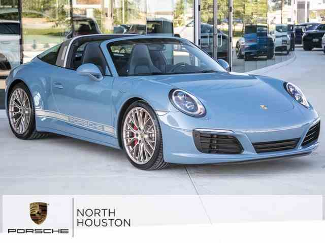 Picture of '17 911 - MMV7