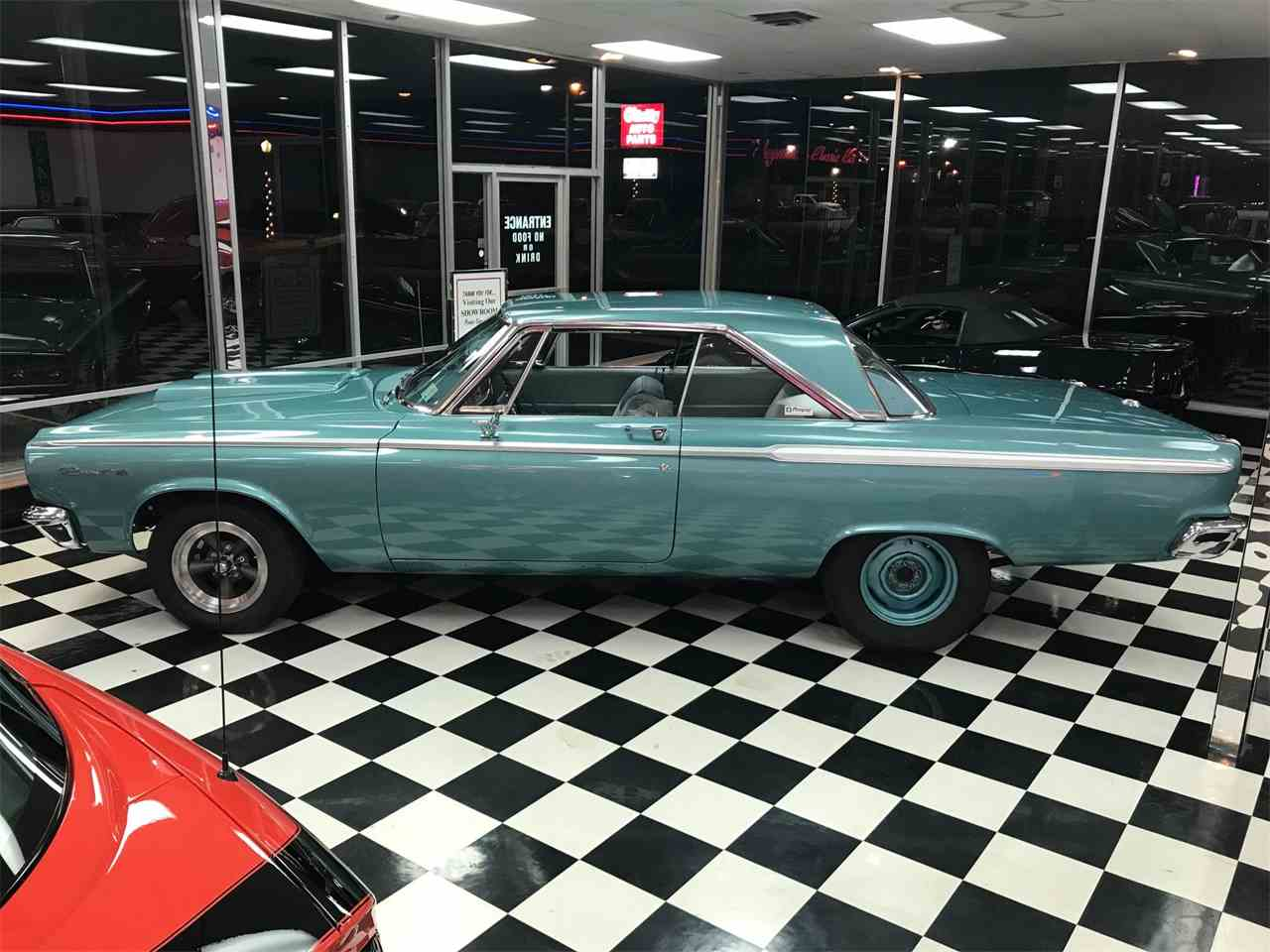 Classic Dodge 440 for Sale on ClassicCars.com