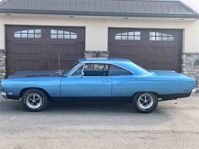 Picture of '69 GTX - MN1A