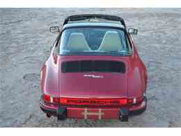 Picture of '83 911SC - MNDQ