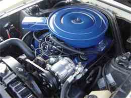 Picture of '68 Mustang - MNEO