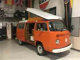 Picture of '73 Camper - MNEQ