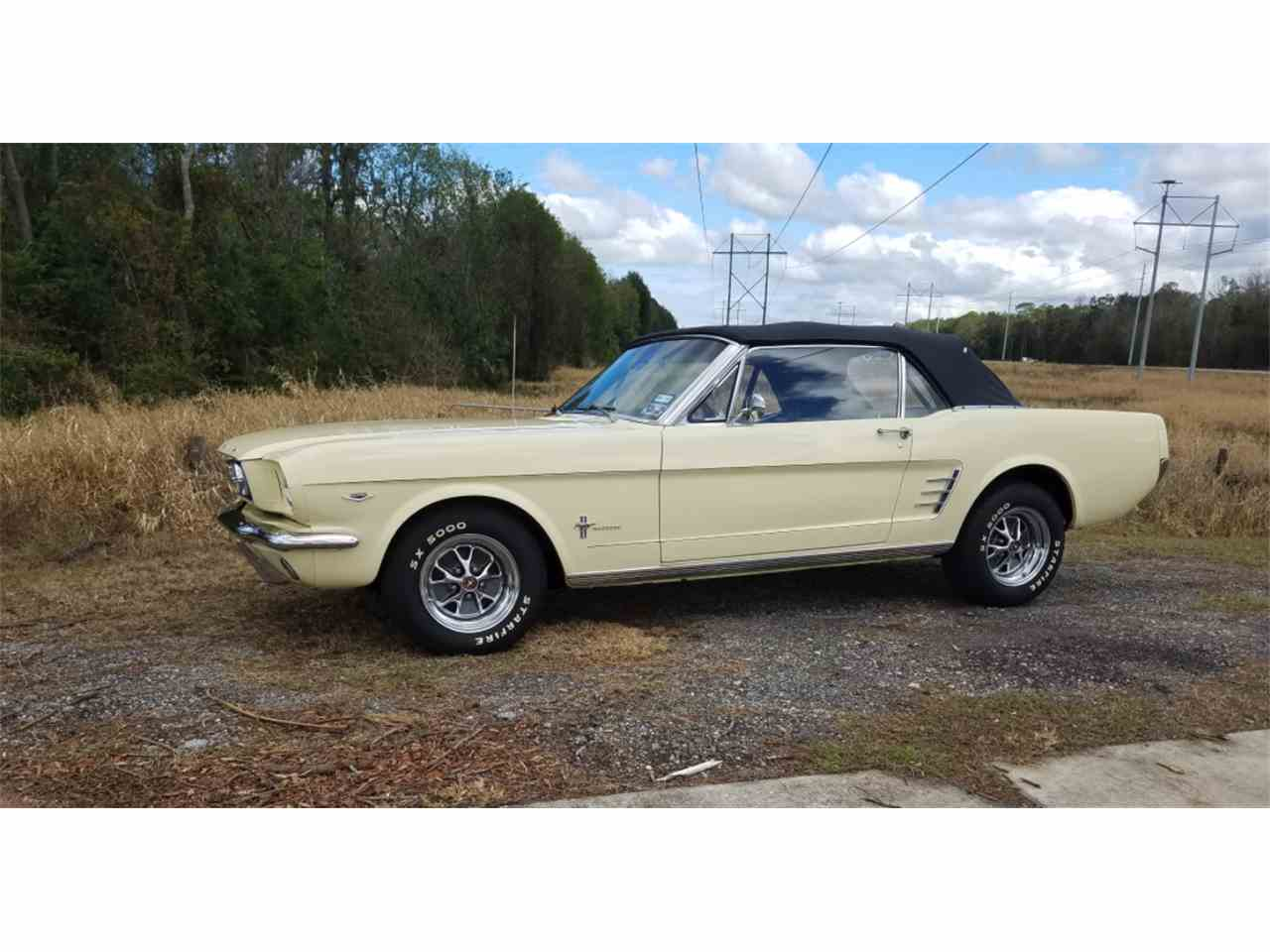 Old School Mustang For Sale. Cool Ford Fiestaford Mustang Classic ...