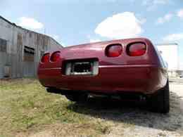 Picture of '93 Corvette - MO1X