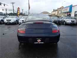Picture of '99 911 - MO71