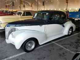 Picture of '39 Coupe - MO86