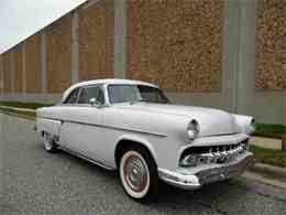 Picture of '54 Crown Victoria - MO8M