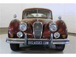 Picture of '56 XK140 - MO9I