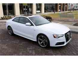 Picture of '15 S5 - MOD5