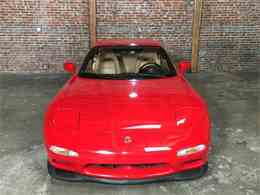 Picture of '93 RX-7 - MODD