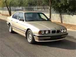 Picture of '95 525i - MOED
