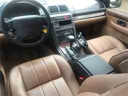 Picture of '96 Range Rover - MOEH