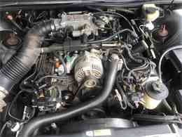 Picture of '97 Cougar XR7 - MOEI