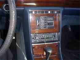 Picture of '78 450SEL - MOEN