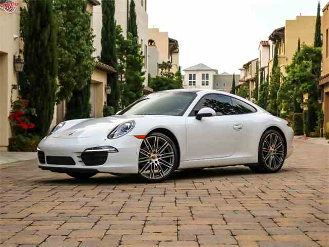 Picture of '15 911 - MPAV