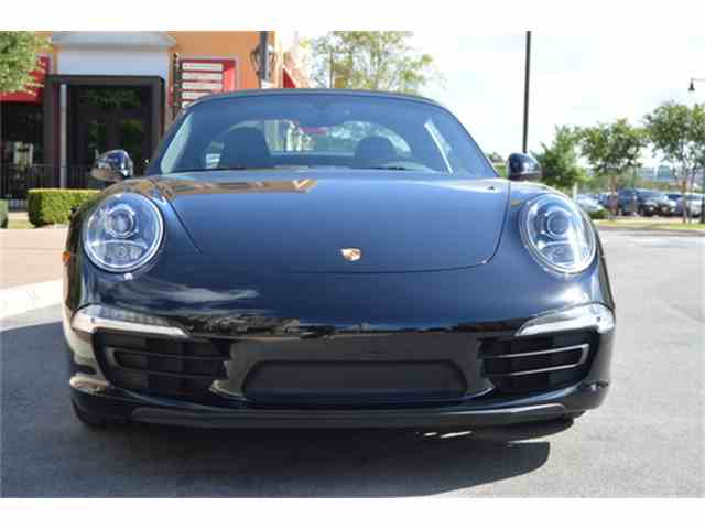 Picture of '15 911 - MIWP