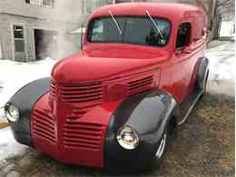 Picture of '41 Truck - MPJO