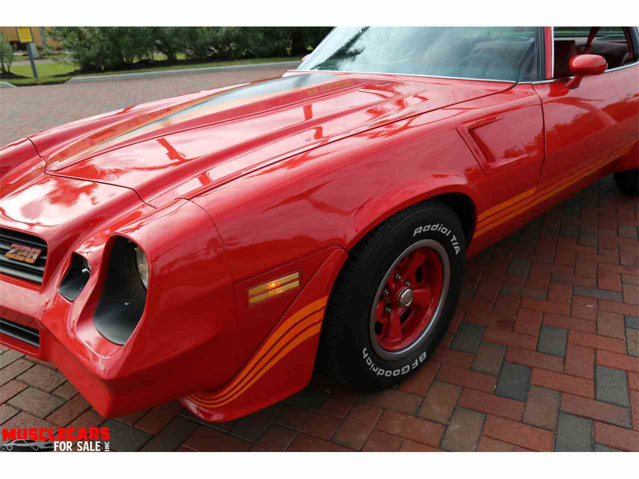 Muscle Cars Florida. Finest Pontiac Gto For Sale With Muscle Cars ...
