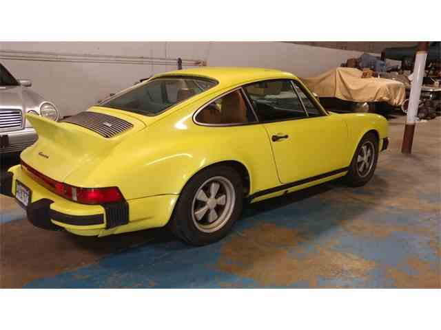 Picture of '74 911 Carrera 2.7 - MR5M