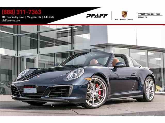 Picture of '17 911 - MRFE