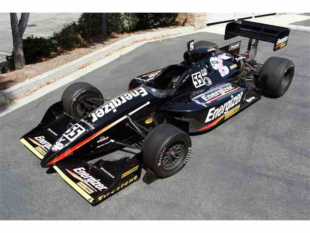 Picture of '97 Indy Race Car - MRK1
