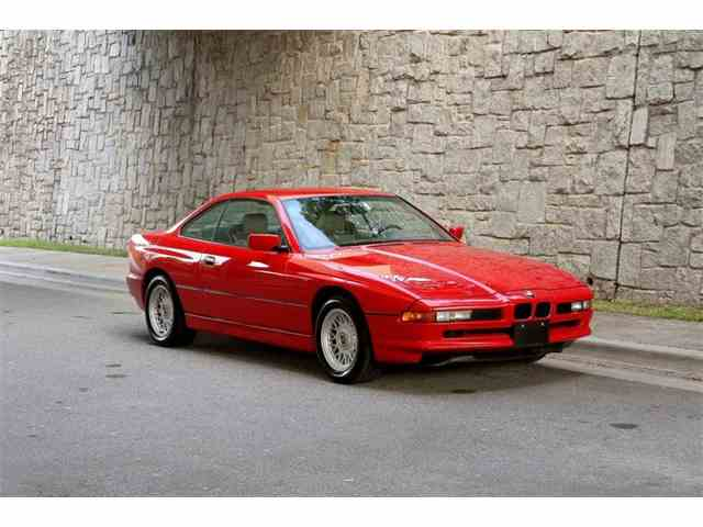 Picture of 1991 850 located in Atlanta Georgia - $34,900.00 - MRWM