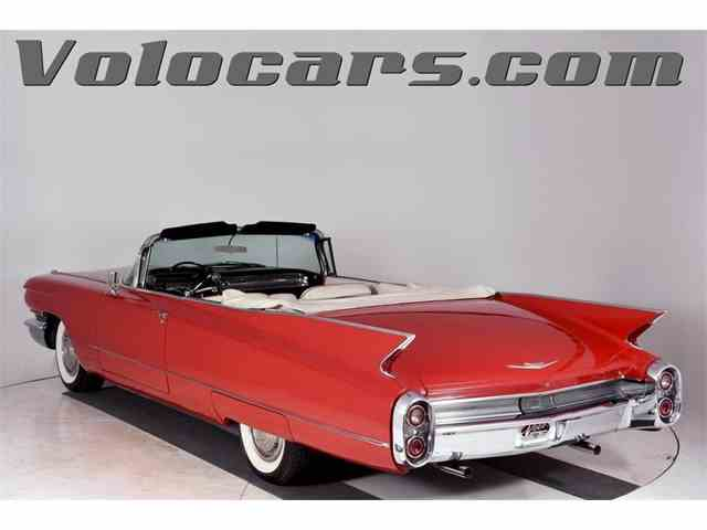 Picture of '60 DeVille - MSIG
