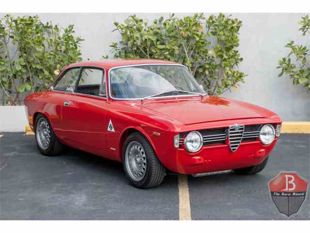 Picture of '67 Sprint Veloce - MSSN