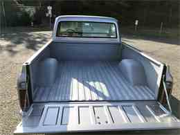 Picture of '69 C/K 10 - MSUH