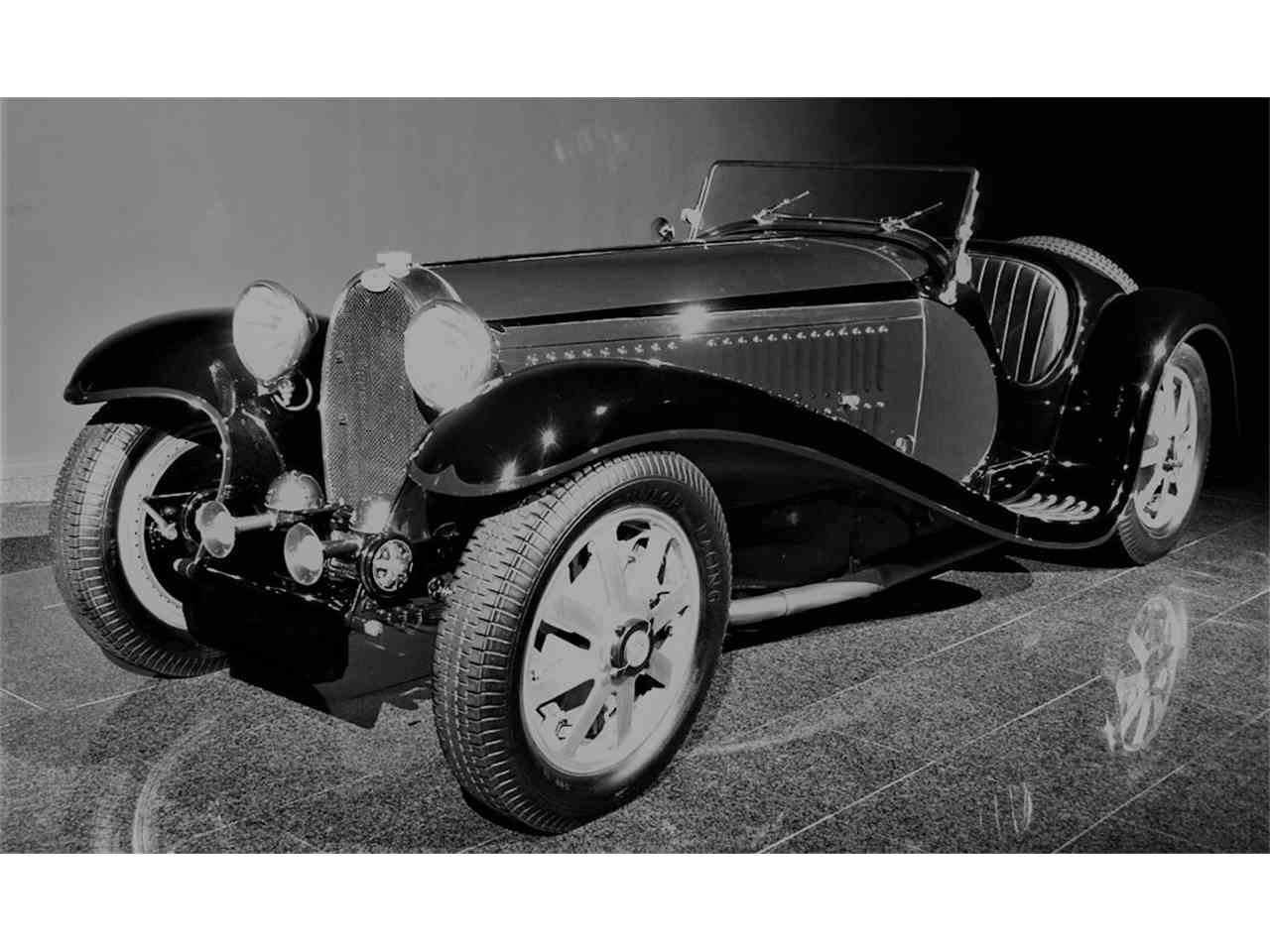 Classic Vehicles for Sale on ClassicCars.com in Alberta