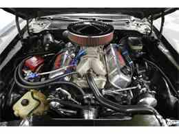 Picture of '81 Camaro Z/28 Prostreet - MT3E