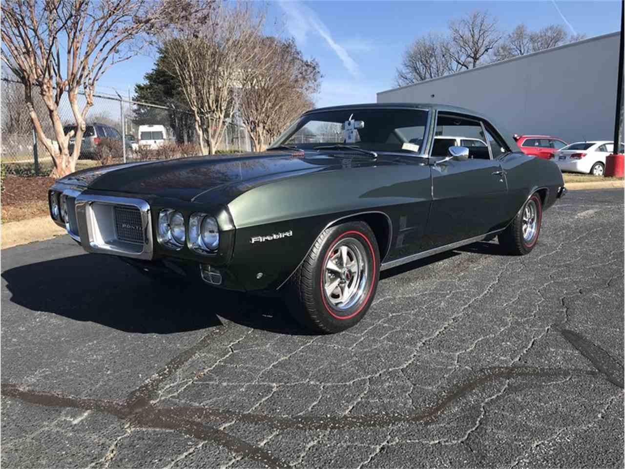 Great List Of Pontiac Cars Photos - Classic Cars Ideas - boiq.info