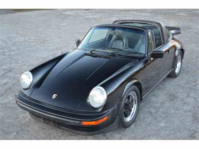 Picture of '80 911 - MTNT