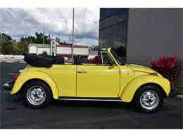 Picture of '74 Beetle - MTQ8