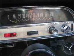Picture of '64 Corvair - MTR7