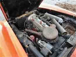 Picture of '62 190SL - MTSA